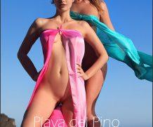MPLSTUDIOS Kaitlin Playa del Pino  Picset Siterip