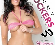 Mommy Knockers Vol. 3 DVD Release  [DVD.RIP. H.264 Production Year 2019]