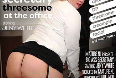 MATURE.NL update   13811 big ass mature secreteary getting a threesome at the office  [SITERIP VIDEO 2019 hd wmv 1920×1200]
