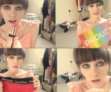 MANYVIDS SydneyHarwin in Friendly Makeover And JOI  Video Clip WEB-DL 1080 mp4