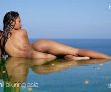 Hegre-Art Hiromi – Alluring Asia  High-Res Photoset 5600px