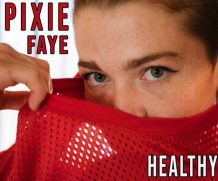 Girls out West Pixie Faye – Healthy View  GAW  Siterip 1080p wmv HD