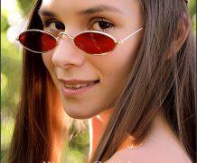 MPLSTUDIOS Leona Mia Hippie Goddess  Picset Siterip