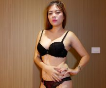 Asiansexdiary Horny Hairy MILF Star in black panties and bra  WEB-DL Video 1920×1020 wmv