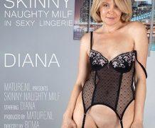MATURE.NL update   13814 naughty skinny milf teasing in her sexy lingerie  [SITERIP VIDEO 2019 hd wmv 1920×1200]
