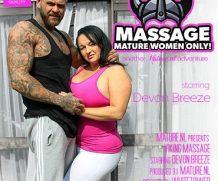 MATURE.NL Huge viking giving sex massages to mature women  [SITERIP VIDEO 2020 hd wmv 1920×1200]
