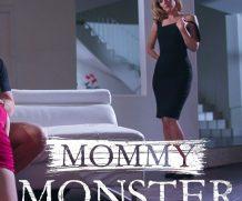 Puretaboo Mommy Monster  Siterip Video 1080p wmv
