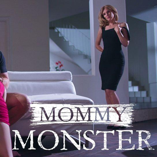 Puretaboo Mommy Monster  Siterip Video 1080p wmv Siterip RIP