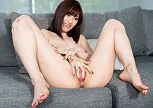 Legsjapan Mizuki Naked Masturbation  WEBRIP Video h.265 Multimirror