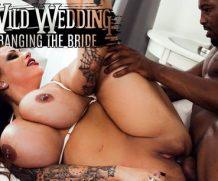 BurningAngel Wild Wedding: Banging The Bride  WEB-DL FAMENETWORK 1080p]