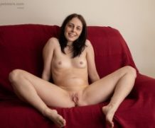 AbbyWinters Nude girl: Lupe (Stills)  XXX.Siterip Image/Video 1080p x.265