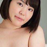 Girlsdelta MEIRI 4  SIterip 720p Mp4 ASIAN