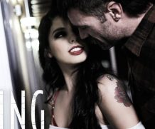 Puretaboo The Sting  Siterip Video 1080p wmv