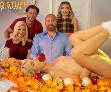 StepSiblingsCaught StepSiblingsCaught HowToStuffYourStepSisterAndHerFriend-S15:E5 Jessie Saint  Siterip Nubiles-Porn WebDLX HD 1080p