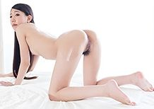 Legsjapan Rio Kamimoto Butt Rub  WEBRIP Video h.265 Multimirror