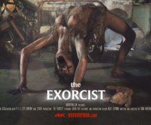 Horrorporn.com The Exorcist  Siterip Multimirror 1080p mp4
