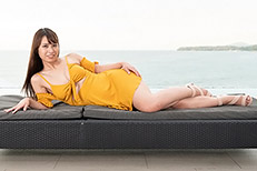 Legsjapan Nao Takashima Yellow Dress  WEBRIP Video h.265 Multimirror Siterip RIP