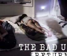 Puretaboo The Bad Uncle Returns  Siterip Video 1080p wmv