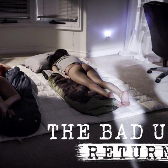 Puretaboo The Bad Uncle Returns  Siterip Video 1080p wmv Siterip RIP