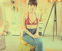 MANYVIDS SydneyHarwin in Mommy Issues  Video Clip WEB-DL 1080 mp4