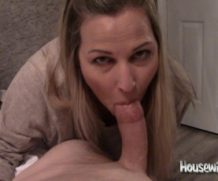 HousewifeKelly Suck Me Two Times  SITERIP XXX  Vid + Images