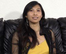 BACKROOMCASTINGCOUCH.COM Yumi  [HD 1080p wmv VIDEO ]