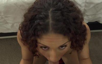 ExposedWhores Liv Aguilera Fucks Her Stepdad!  Siterip Video 1080p wmv