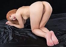 Legsjapan Chie Kobayashi Feet Bukkake  WEBRIP Video h.265 Multimirror