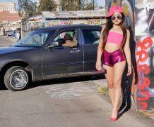 LittleAsians Elle Voneva Pretty In Pink  WEB-DL 2020 TEAMSKETNETWORK XNG