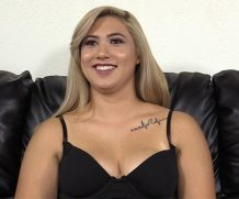 BACKROOMCASTINGCOUCH.COM Shaye  [HD 1080p wmv VIDEO ]