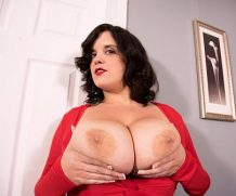 XLGIRLS Home Alone & Horny – Trinity Michaels  Siterip BBW WEB-DL h.265 NYMPHO