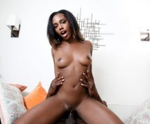 Allblackx Gorgeous Miss London Fucked!  Siterip Video 1080p wmv