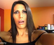 fembotacademy Dominatrix Transformed into a submissive Big Tit Fembot Slut  WEB-DL 1080p Multimirror wmv