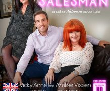 MATURE.NL Two horny mature housewives getting it on with a salesman  [SITERIP VIDEO 2020 hd wmv 1920×1200]