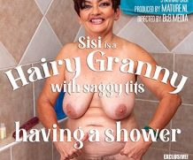 MATURE.NL Hairy granny with saggy tits is getting wet  [SITERIP VIDEO 2020 hd wmv 1920×1200]