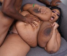 Plumperpass Cotton Candi  [SITERIP BBW XXX]