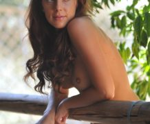 Breath-Takers Country Girl  Imageset 5600px Collectors Edition