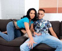 40somethingMag Jadan Snow cheats on her husband – Jadan Snow  WEB-DL wmv  XXX.RIP by Score