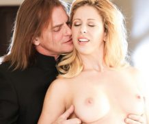 Sweetsinner The New Stepmother #12 Scene 1 Premium Porn DVD on SweetSinners with Evan Stone  Siterip Video 1080p wmv