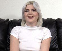 BACKROOMCASTINGCOUCH.COM Sabrina  [HD 1080p wmv VIDEO ]