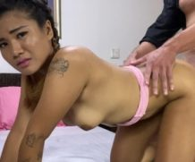 MongerinAsia Young, Eager Breeder Filled to the Brim with Semen!  Siterip Video 1080p wmv