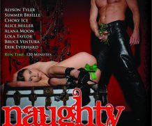 Naughty & Nice DVD Release  [DVD.RIP. H.264 Production Year 2019]