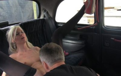 Fake Taxi Smoking Hot Blonde Cant Help But Ask For Seconds Of Cabbies Cock ft Lexi L – FakeHub.com  [HD VIDEO 720p Siterip mp4