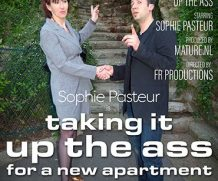 MATURE.NL Mature Sophie Pasteur is fucked up the ass by the landlord  [SITERIP VIDEO 2020 hd wmv 1920×1200]