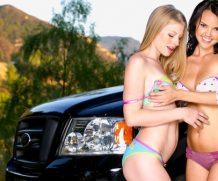 Sweetheartvideo Watch Lesbian Hitchhiker #06 Scene 4 Lesbian Porn on SweetHeartVideo with Dillion Harper  Siterip Video 1080p wmv
