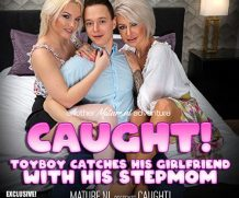MATURE.NL Toyboy catches his girlfriend with his stepmom  [SITERIP VIDEO 2020 hd wmv 1920×1200]