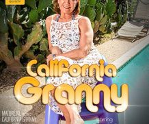 MATURE.NL Californian Granny Demi loves getting hot in the sun  [SITERIP VIDEO 2020 hd wmv 1920×1200]