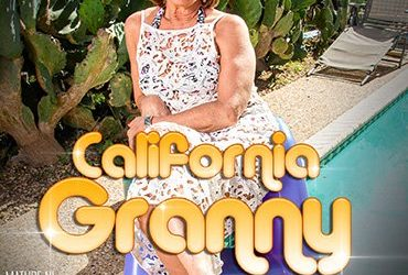 MATURE.NL Californian Granny Demi loves getting hot in the sun  [SITERIP VIDEO 2020 hd wmv 1920×1200]