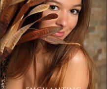 MPLSTUDIOS Stefani Enchanting Beauty  Picset Siterip