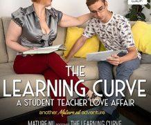 MATURE.NL Mature Margo loves teaching toyboy students  [SITERIP VIDEO 2020 hd wmv 1920×1200]